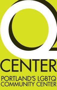 Q Center