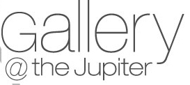 Gallery @ the Jupiter