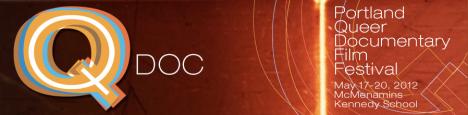 Q Doc Banner