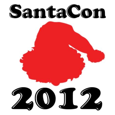 santacon2