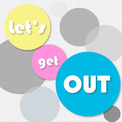 let's-get-out