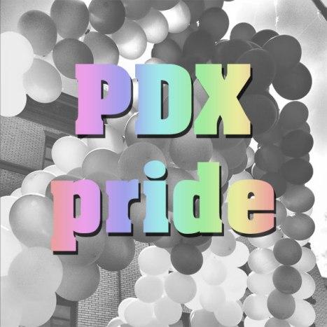 PortlandPride