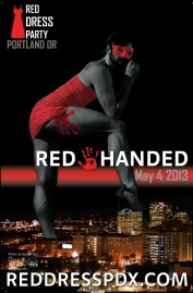 Red-Handed-Final1